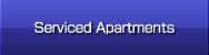 About Serviced Apartments